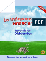 296664721 La Independencia Financiera(Como Comprar Acciones Entender Estados Financieros)