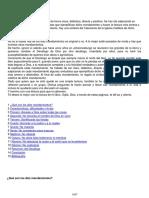 113012058 de Vivanco Dos Senoras Conversan