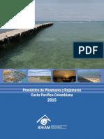 mareas_pacifico_2015.pdf