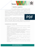 gestion_logistica..