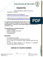 REQUISITOS(2).pdf