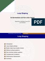 BodeLoop_Good_Slides.pdf