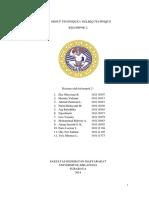 2._ngt_makalah.pdf