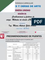 PPT_PUENTES_05