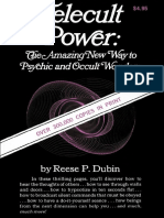 Reese-P-Dubin-Telecult-Power-The-Amazing-New-Way-to-Psychic-and-Occult-Wonders.pdf