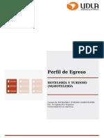 Hoteleria y Turismo m Hoteleria UDLA PE 201810 62 5028