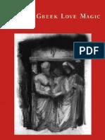 Ancient-Greek-Love-Magic.pdf