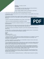 Techniques to Improve Concentration.pdf