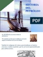 Clase 7 historia del petroleo y avances.pdf