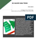 Como_hacer_una tesis-Sabino(1994).pdf