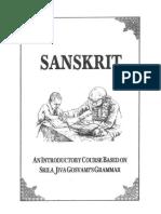 sanskritgrammar.pdf