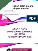 kepentingan solat dalam kehidupan muslim.pptx