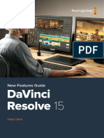 DaVinci_Resolve_15_New_Features_Guide.pdf