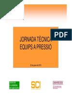 Ensayos_No_Destructivos_def.pdf