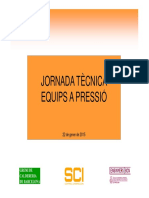 Ensayos_No_Destructivos_def.pdf