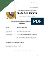 Informe-presion-de-vapor-n3 panchito.docx
