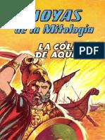 5-Joyas-de-La-Mitologia-La-Colera-de-Aquiles.pdf