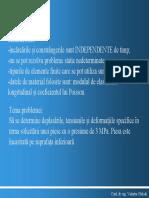 PREZENTARE_POSDRU.pdf