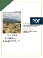 Práctica1_28Oct