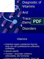 Vitamines and trace elements.ppt