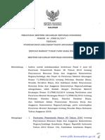 4_PMK-86-2017rev-PMK106-thn-2016.pdf