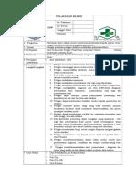 7.2.1.4 SPO  Pelayanan Klinis.doc