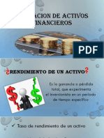 activo financiero (1)