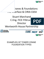 stuart-marchands---itc-presentation-2015-05-03.pdf
