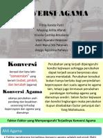 KONVERSI AGAMA-2.pptx