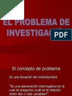 Clase. 04 (Problema-Objetivos.) (2)