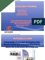 exposicionorganizacionformal-121118170657-phpapp01