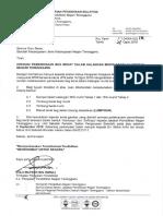 0perasi Pemeriksaan Beg Berat .pdf