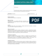 08-DR-2011C.pdf
