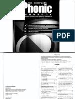 [Diana Hope] the Complete Phonic Handbook