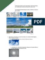 Tarea 5 Procesos Atmosfericos