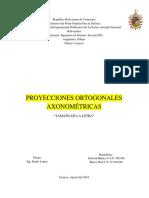 Proyecciones Ortogonales grupo 2.2.pdf