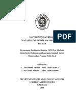 Sie Cinthia Melinda_21030115120091_pdf Tubes