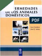 Enfermedades+de+Los+Animales+Domesticos.pdf