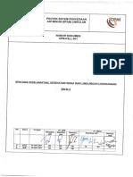 rk3ll-consctruction.pdf
