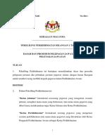 pp012015 - perletakan jawatan.pdf