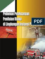 Pedoman Penilaian Risiko di Instansi Pemerintahan.pdf