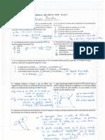 Solución Prueba 1 1B Termo III.pdf