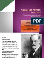 psikologi kel.4.pptx