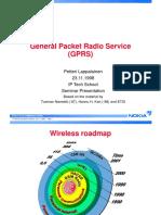 GPRS (1)