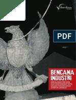Bencana Industri, kekakalahan negara dan masyarakat sipil dalam penaganan lumpur lapindo.pdf