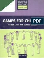 137948784-Game-for-children.pdf