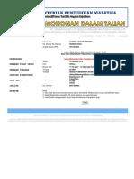 Permohonan Atas Talian Ke Tingkatan (1) Sekolah Berasrama Penuh.pdf