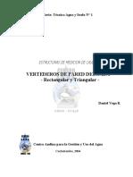 VERTEDERO.pdf