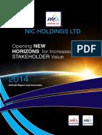 Annual-Report-2014.pdf