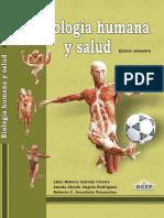 39_Biologia_Humana_y_Salud.pdf